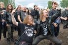 Tampere-Metal-Meeting-2016-Festival-Life-Saturday 0183
