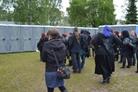 Tampere-Metal-Meeting-2016-Festival-Life-Saturday 0211