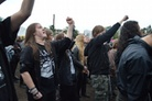 Tampere-Metal-Meeting-2016-Festival-Life-Saturday 0542
