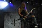 Tampere-Metal-Meeting-20160617 Insomnium 0289