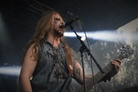 Tampere-Metal-Meeting-20160617 Moonsorrow 0143