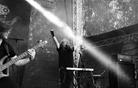 Tampere-Metal-Meeting-20160617 Omnium-Gatherum 0037