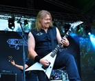 Tampere-Metal-Meeting-20160617 Omnium-Gatherum 0046