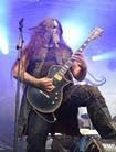 Tampere-Metal-Meeting-20160618 Finntroll 0237