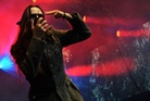 Tampere-Metal-Meeting-20160618 Finntroll 0265