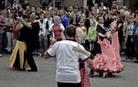 Tangomarkkinat-2012-Festival-Life-Jarmo- 5162