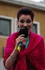 Tangomarkkinat-2012-Festival-Life-Jarmo- 5196