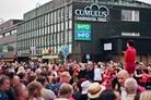 Tangomarkkinat-2012-Festival-Life-Jarmo- 5200