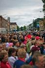 Tangomarkkinat-2012-Festival-Life-Jarmo- 5222
