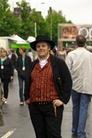 Tangomarkkinat-2012-Festival-Life-Jarmo- 5232