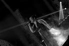 Tangomarkkinat-20120714 Tango-Finals- 5906