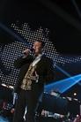 Tangomarkkinat-20120714 Tango-Finals- 5950