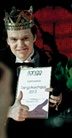 Tangomarkkinat-20120714 Tango-Finals- 6143