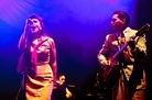 The Falls Lorne 2011 101228 Kitty Daisy And Lewis Jon 5735
