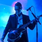 The Falls Lorne 2011 101230 Interpol Jon 7551