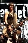 The Falls Lorne 2011 101231 Joan Jett And The Blackhearts 8578