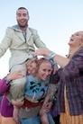 Falls-Festival-Marion-Bay-2012-Festival-Life-Claire 0113 2