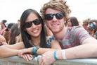 Falls-Festival-Marion-Bay-2012-Festival-Life-Claire 0343 2