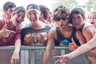 Falls-Festival-Marion-Bay-2012-Festival-Life-Claire 0706