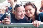 Falls-Festival-Marion-Bay-2012-Festival-Life-Claire 0712 2