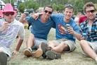 Falls-Festival-Marion-Bay-2012-Festival-Life-Claire 1174 2