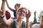 Falls-Festival-Marion-Bay-2012-Festival-Life-Claire 1336 2