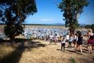 Falls-Festival-Marion-Bay-2012-Festival-Life-Tameika--0028