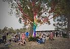 Falls-Festival-Marion-Bay-2012-Festival-Life-Tameika--0134