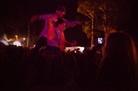 Falls-Festival-Marion-Bay-2012-Festival-Life-Tameika--0380