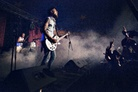 Falls-Festival-Marion-Bay-20121229 Guthrie--0405