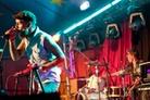 Falls-Festival-Marion-Bay-20121229 Guthrie 0278 2