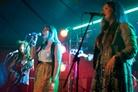 Falls-Festival-Marion-Bay-20121229 Thieves 0380 2