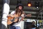 Falls-Festival-Marion-Bay-20121230 Angus-Stone--0320