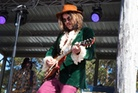 Falls-Festival-Marion-Bay-20121230 Angus-Stone--0334