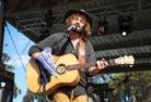 Falls-Festival-Marion-Bay-20121230 Angus-Stone--0343