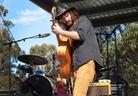 Falls-Festival-Marion-Bay-20121230 Angus-Stone--0349