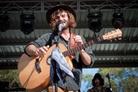 Falls-Festival-Marion-Bay-20121230 Angus-Stone 0003 2