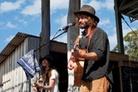 Falls-Festival-Marion-Bay-20121230 Angus-Stone 0014 2