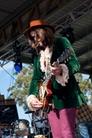 Falls-Festival-Marion-Bay-20121230 Angus-Stone 0020 2