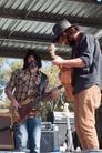 Falls-Festival-Marion-Bay-20121230 Angus-Stone 0038