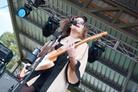 Falls-Festival-Marion-Bay-20121230 Best-Coast 0387 2