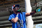 Falls-Festival-Marion-Bay-20121230 Coolio 0146 2