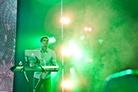 Falls-Festival-Marion-Bay-20121230 Hilltop-Hoods--0175