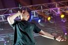 Falls-Festival-Marion-Bay-20121230 Hilltop-Hoods 0274 2