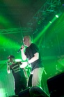 Falls-Festival-Marion-Bay-20121230 Hilltop-Hoods 0300 2