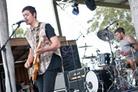 Falls-Festival-Marion-Bay-20121230 Luca-Brasi 0181 2