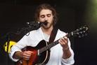 Falls-Festival-Marion-Bay-20121230 Matt-Corby--0197