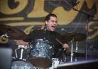 Falls-Festival-Marion-Bay-20121230 Matt-Corby--0220
