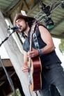 Falls-Festival-Marion-Bay-20121230 Younger-Dryas 0035 2