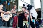 Falls-Festival-Marion-Bay-20121230 Younger-Dryas 0144 2